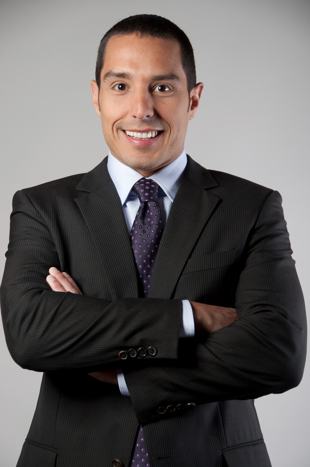 Marcelo Silva headshot.JPG