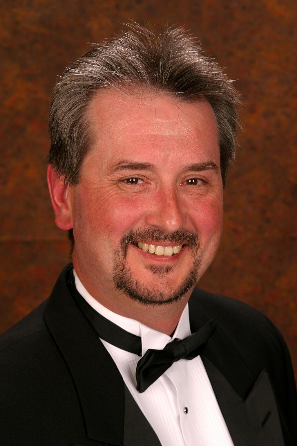 Jeff Dorsey headshot.JPG