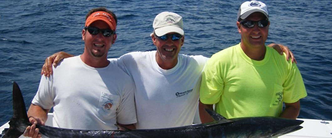 amelia-island-charter-fishing