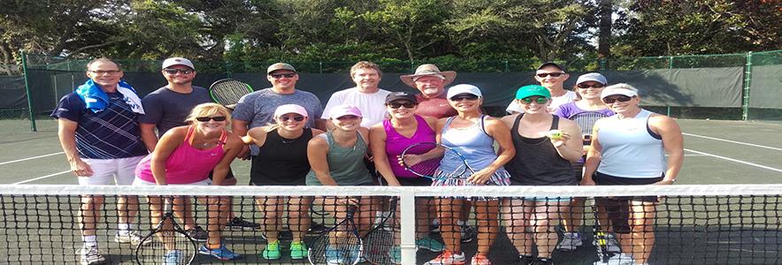 Tennis-Banner-2019