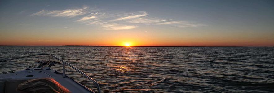 Amelia-Island-Sunset-Cruise-banner-884x300