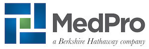 MedPro_Logo
