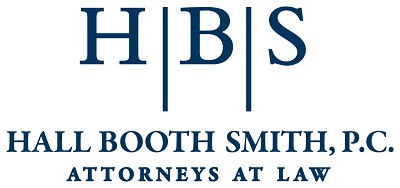 HBS Attorney Logo Small