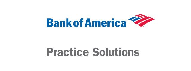 Bank of America PS_Logo_v_640x240