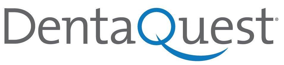 Logo DQ (3)