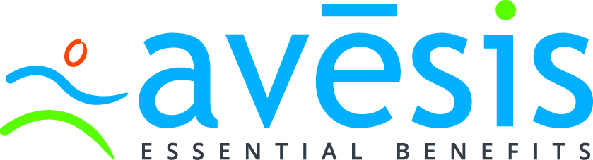 Avesis new_logo_final_Color