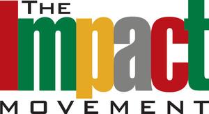 Impact_Logo_WhiteBkgnd_Invitation