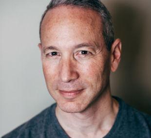 Daniel-Schreiber2017.jpg
