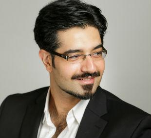 Portrait - Amin.jpg
