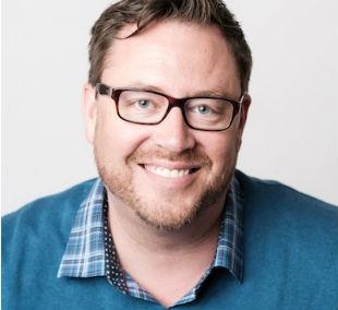 Nick-Davis-headshot.jpg