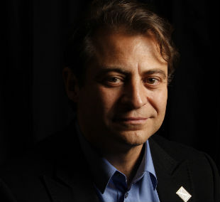 peter_diamandis_headshot.jpg