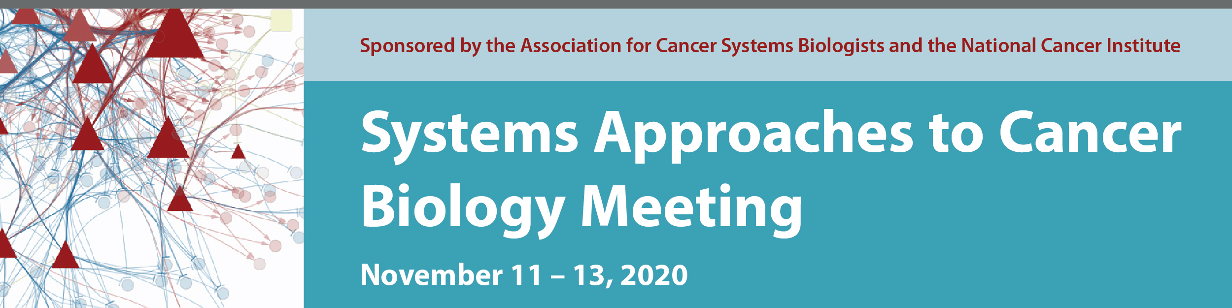 Systems Approaches to Cancer Biology
