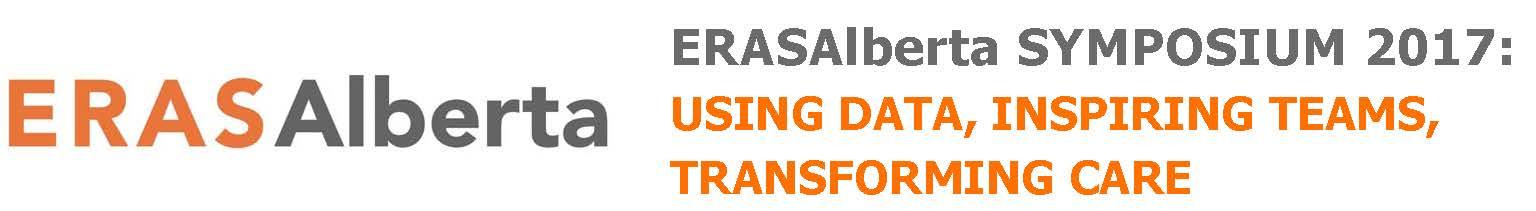 ERAS Registration site banner