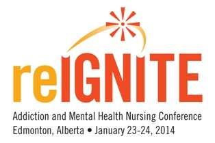 Addiction and Mental Health Nursing Conference