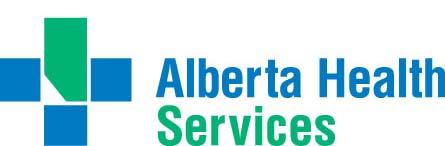 Alberta Health Services - Banner1