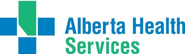 AHS Logo (small)