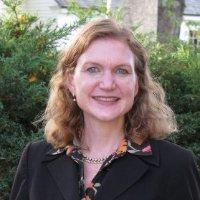 Katrina Pugh, AIIM 2014 Speaker