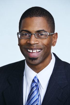 Jeff Lewis, AIIM 2014 speaker