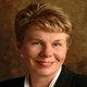 Debbie Juhnke, AIIM14 speaker