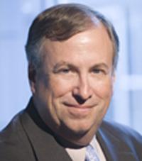 John Mancini, President of AIIM and Keynote for AIIM Conference 2014