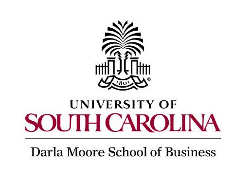 University of South Carolina Darla Moore School of Business