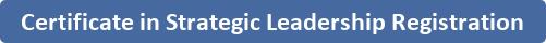 CSL Registration