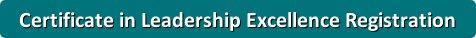 Certificate Leadership Button