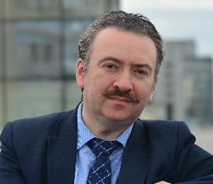 Mikhail Treyvish.png