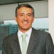 Marco Stefanini.jpg