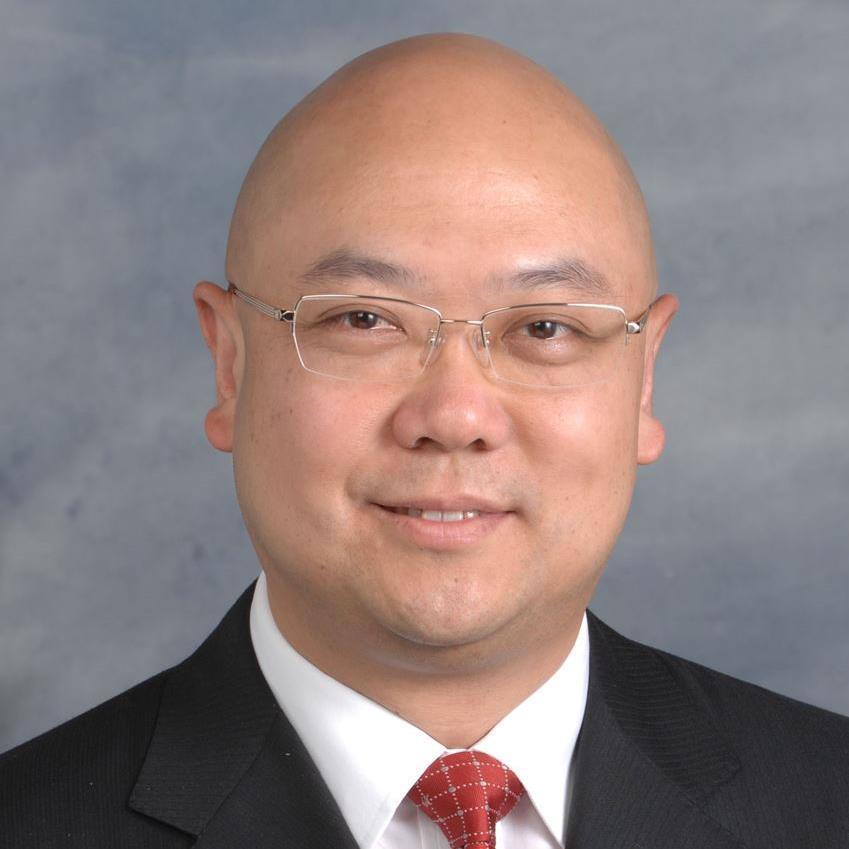 Charles Ng photo.JPG