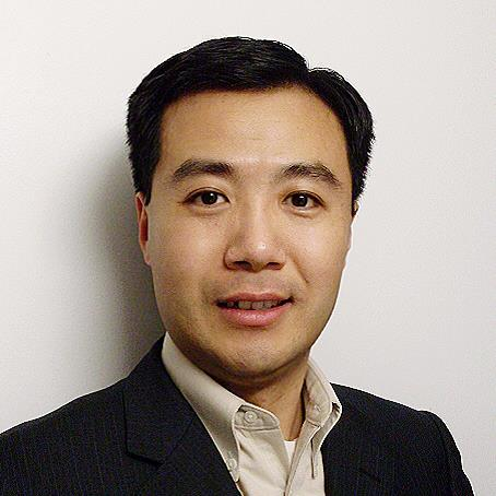 BO LIU photo.jpg