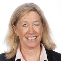 SUSAN LUCAS-CONWELL, Executive Vice- President, CSIRO US.jpg