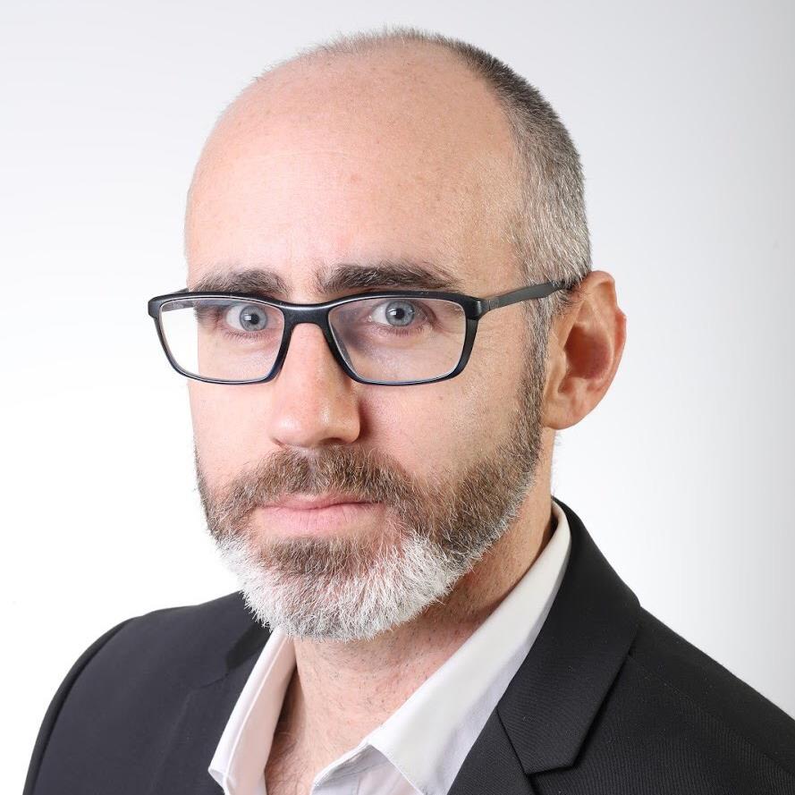 Shahar Friedman photo.JPG