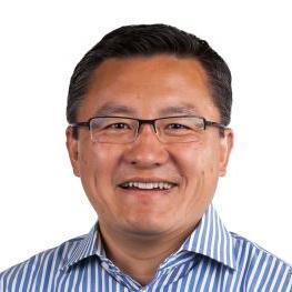 Quinn Li Summit image.JPG