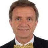 Martin Haemmig.png