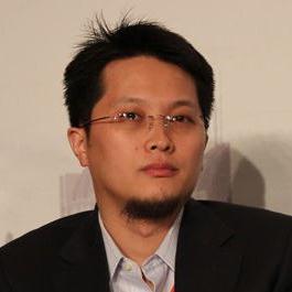 Jeffrey Li image.jpg