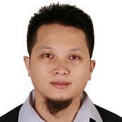 Jeffrey Li web.jpg