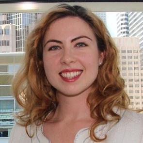 Katy Vainberg  web.jpg