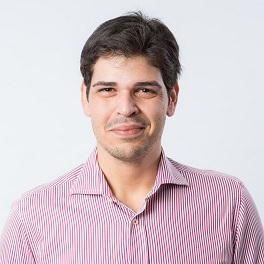 Jayme Queiroz web.jpg