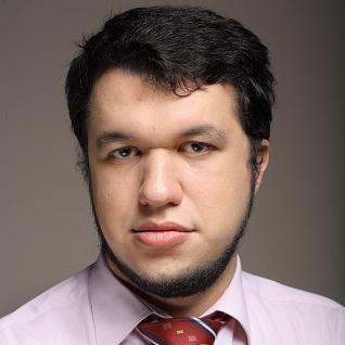 Vartan Minasyan web.jpg