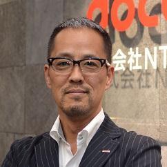 Nobuyuki Akimoto web.jpg