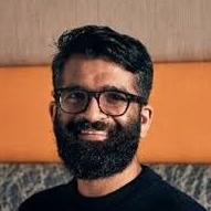 Vinay Solanki.png