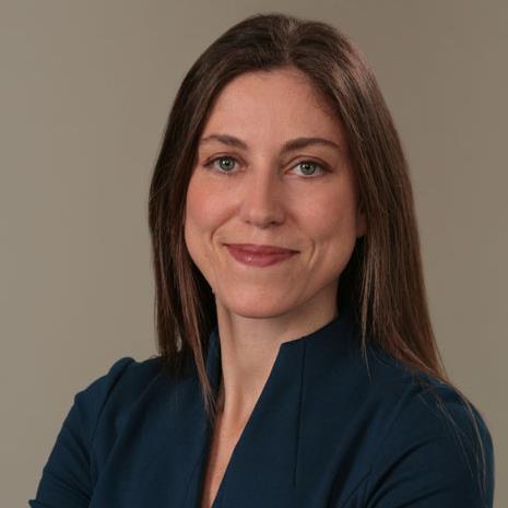 Jacqueline Lesage Krause.jpg