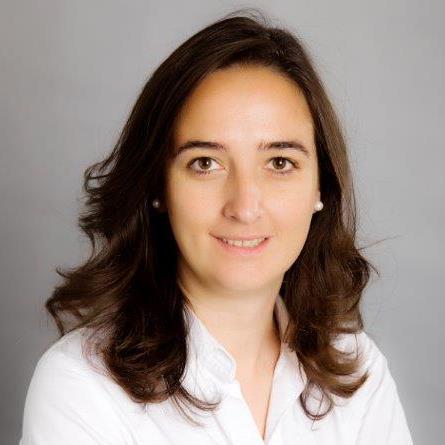 Susana Quintana-Plaza.jpg