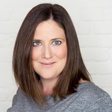 Sharon O'Dea web.jpg