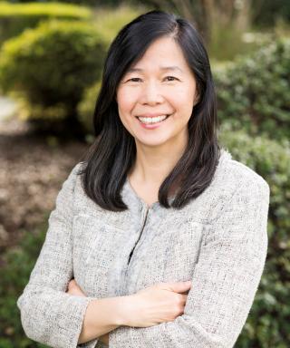 Marianne Wu.jpg