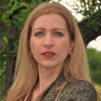 Christine Gulbrandsen.jpg
