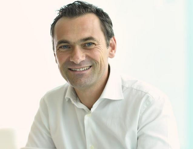 Benoit Legrand.png