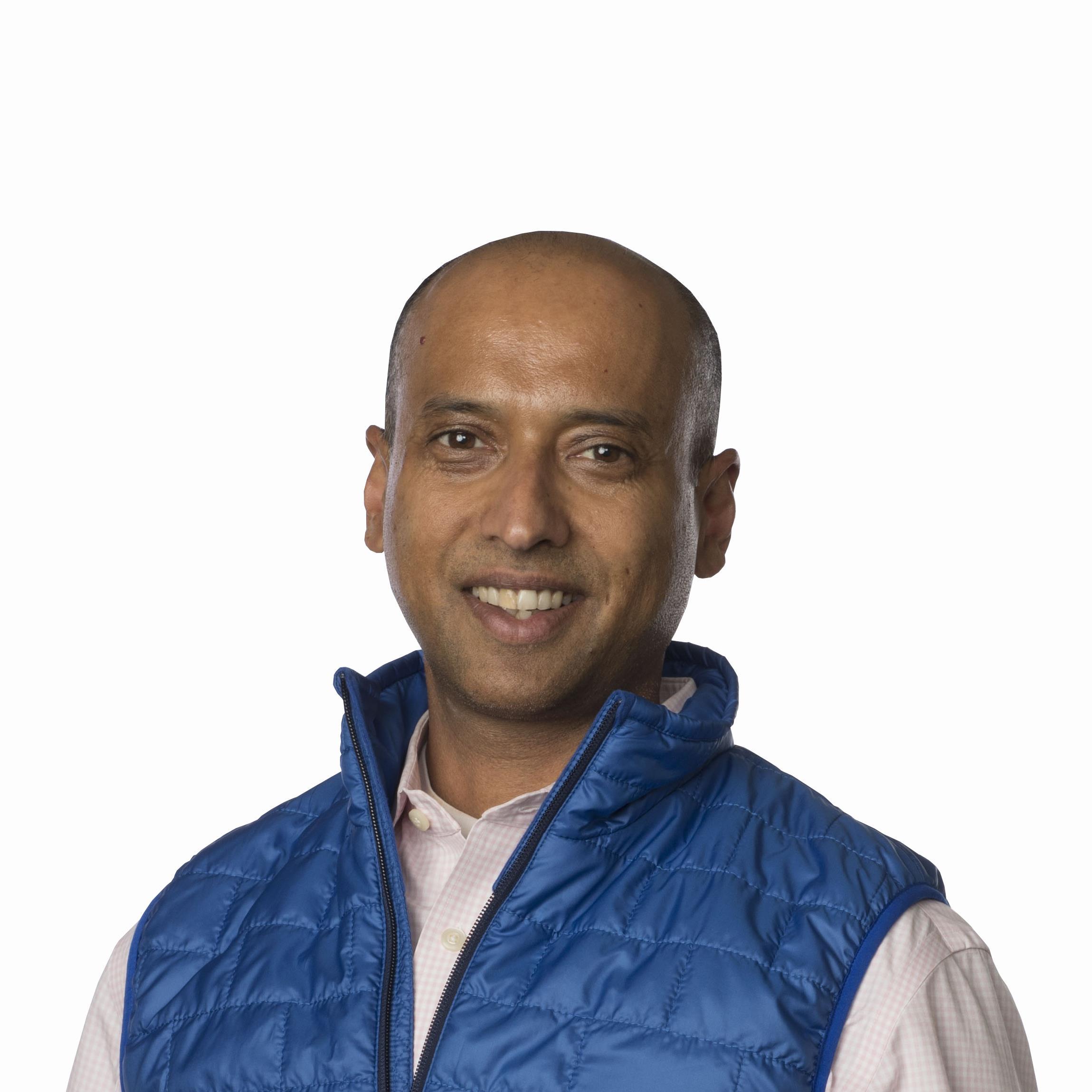 Shankar[1].jpg