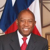 Mayor Turner Updated Photoweb.jpg